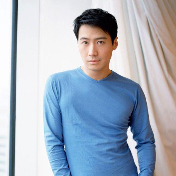 Nam thần TVB một thời lừng lẫy: 7 năm phụ bạc Thư Kỳ, sớm vỡ nợ phải bán rẻ biệt thự triệu đô-1
