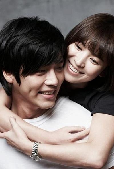 Vì nụ hôn 1 phút 30 giây, mỹ nhân cảnh nóng Thang Duy từng bị buộc tội gây ra sự tan vỡ cho tình yêu của Hyun Bin và Song Hye Kyo-6