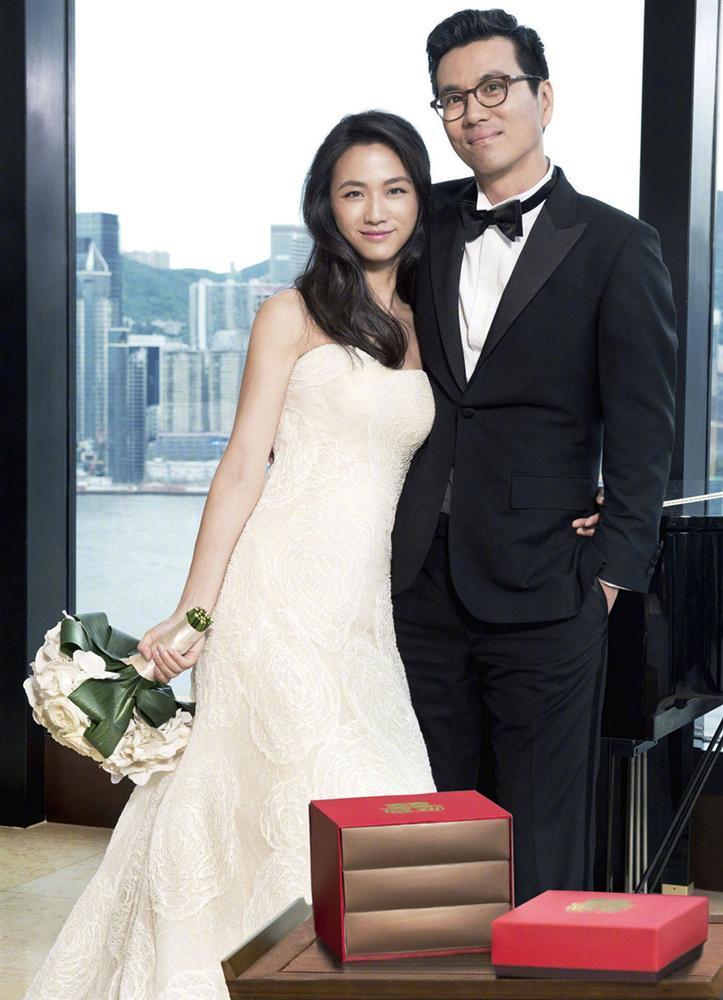 Vì nụ hôn 1 phút 30 giây, mỹ nhân cảnh nóng Thang Duy từng bị buộc tội gây ra sự tan vỡ cho tình yêu của Hyun Bin và Song Hye Kyo-7