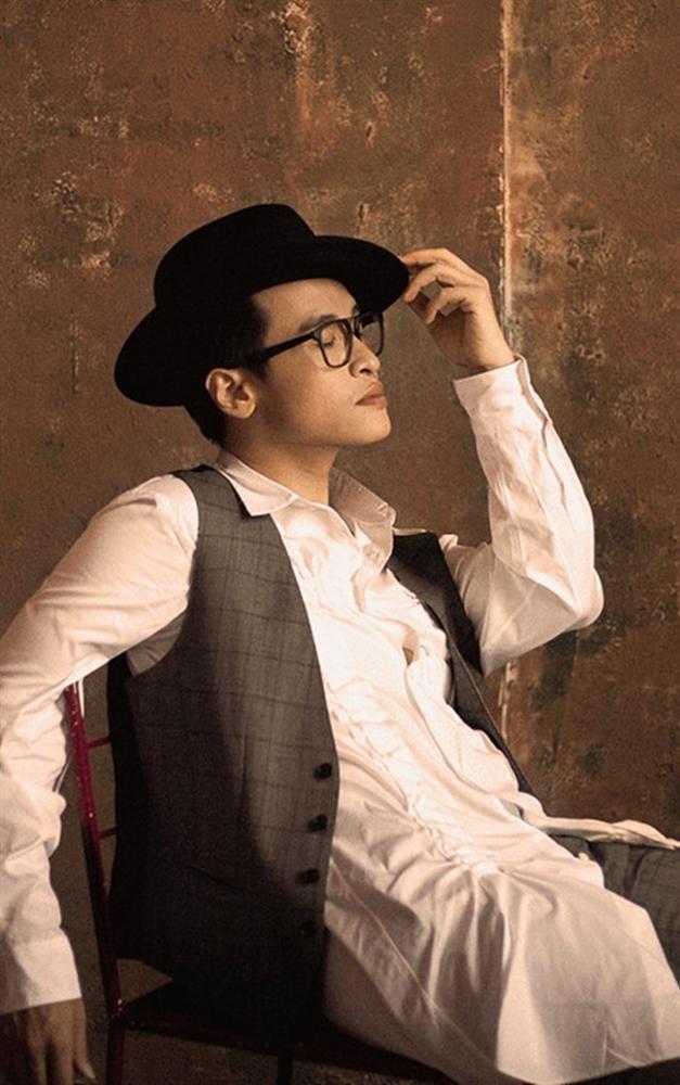 Những lần ca sĩ Việt xù lông khởi kiện trang nhạc trực tuyến vì xâm phạm bản quyền-2