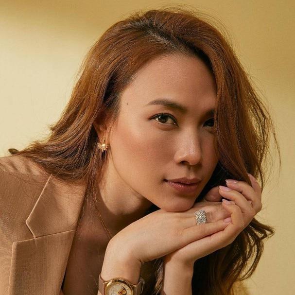 Những lần ca sĩ Việt xù lông khởi kiện trang nhạc trực tuyến vì xâm phạm bản quyền-4