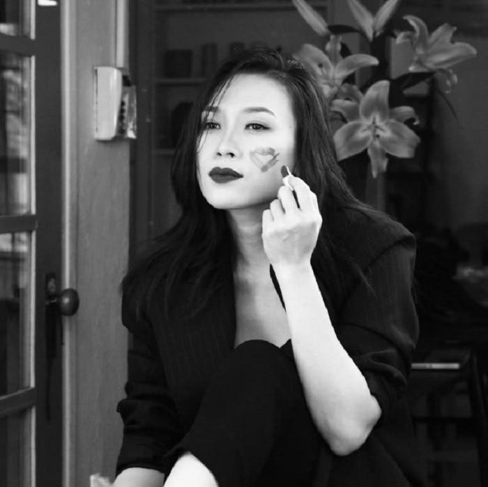 Những lần ca sĩ Việt xù lông khởi kiện trang nhạc trực tuyến vì xâm phạm bản quyền-5