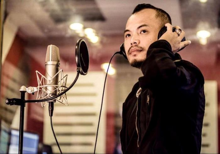 Những lần ca sĩ Việt xù lông khởi kiện trang nhạc trực tuyến vì xâm phạm bản quyền-8