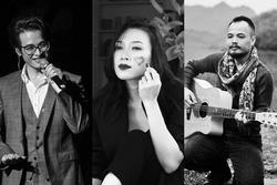 Những lần ca sĩ Việt 'xù lông' khởi kiện trang nhạc trực tuyến vì xâm phạm bản quyền