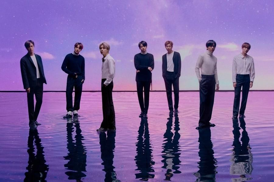 Big Hit Entertainment thông báo tình trạng world tour của BTS giữa dịch Covid-19, liệu fan Việt có cơ hội?-1