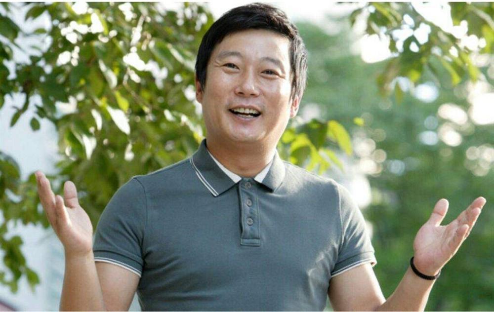 Loạt sao Hàn tù tội, trốn nhập ngũ nhưng vẫn được tha thứ-12