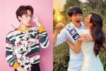 Phản ứng của Châu Đăng Khoa khi anti-fan 'chọc quê' do bị Đông Nhi 'bơ' bình luận chúc mừng
