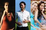 Dàn mỹ nhân Việt mang bầu trên phim: người đã lên chức mẹ, người vẫn độc thân quyến rũ