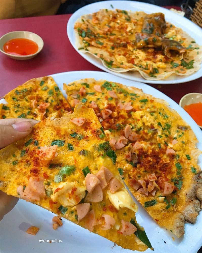 Bánh ướt lòng gà và loạt món ngon nên thử khi đến Đà Lạt-5