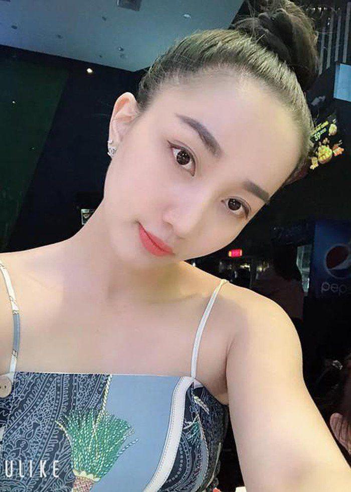 Hotgirl ĐH Sân khấu Điện ảnh ở nhà 7 tỷ, phá tướng bầu lần 2 với Lê Dương Bảo Lâm-5