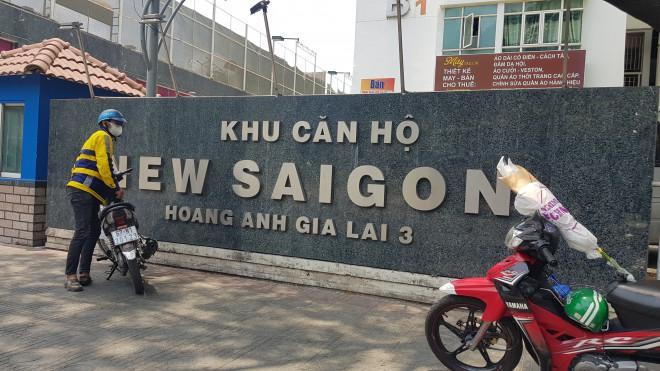 Tìm được đoạn camera ghi hình TS Bùi Quang Tín trước lúc tử vong-4