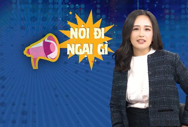 Mai Phương Thúy nói về chuyện kết hôn với bạn trai đại gia-1