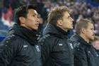 Văn Hậu đón tin sốc: Heerenveen dễ phá sản, phải bán tháo cầu thủ