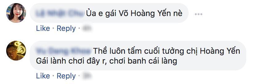 BB Trần gây ngỡ ngàng với loạt ảnh giả gái sexy nghẹt thở-12