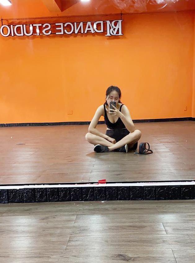 Nghệ sĩ Việt làm gì trong kỳ nghỉ lễ?-2