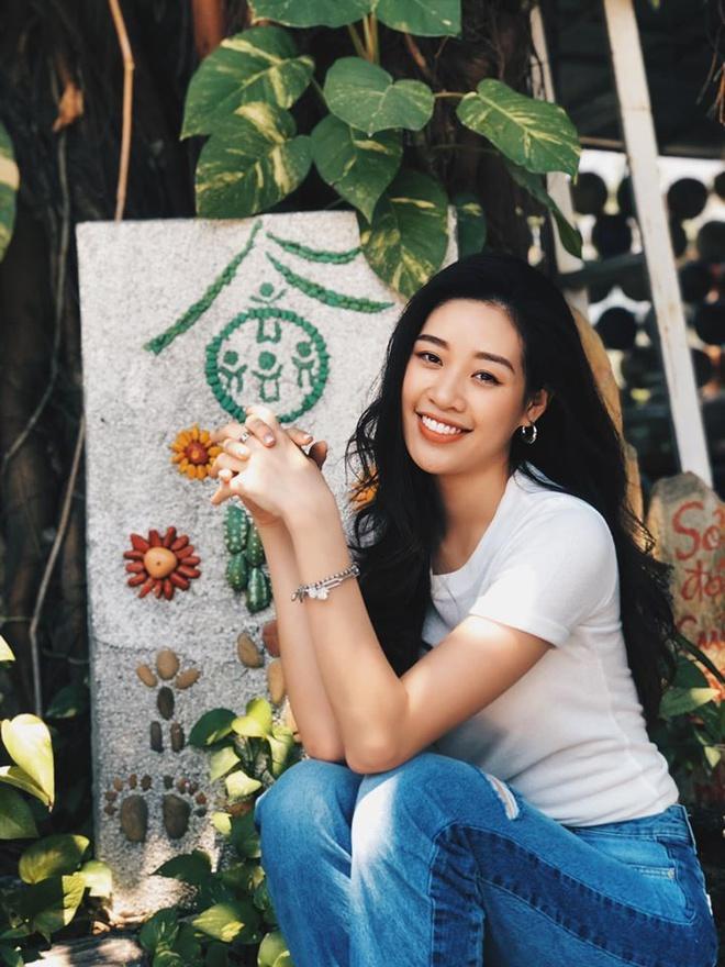 Nghệ sĩ Việt làm gì trong kỳ nghỉ lễ?-3