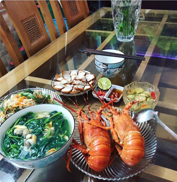 Nghệ sĩ Việt làm gì trong kỳ nghỉ lễ?-9