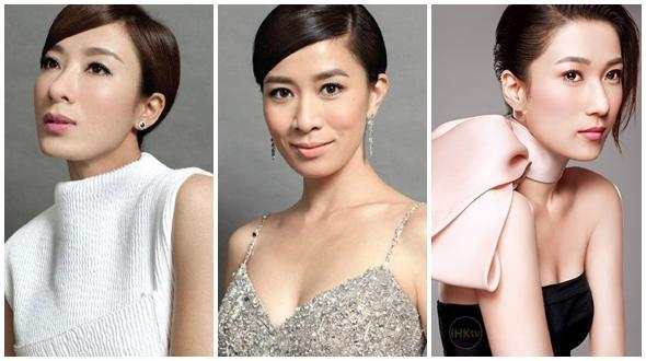 Vì sao khán giả quay lưng với phim TVB và mãi nuối tiếc quá khứ huy hoàng?-3