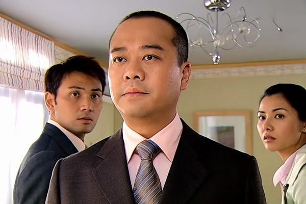 Vì sao khán giả quay lưng với phim TVB và mãi nuối tiếc quá khứ huy hoàng?-6