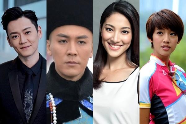 Vì sao khán giả quay lưng với phim TVB và mãi nuối tiếc quá khứ huy hoàng?-7