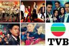 Vì sao khán giả quay lưng với phim TVB và mãi nuối tiếc quá khứ huy hoàng?