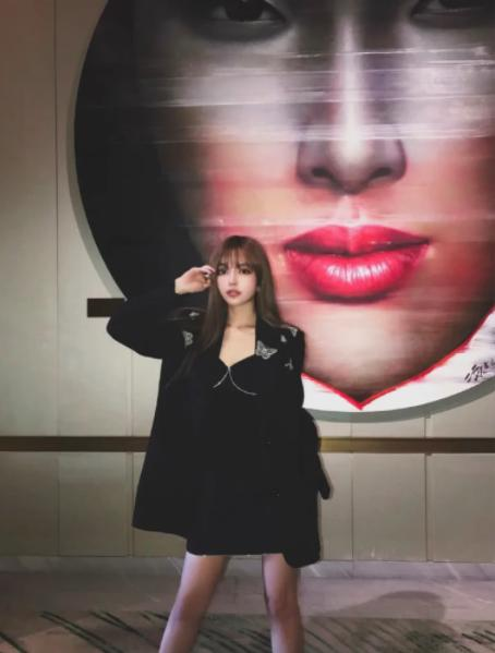 Trịnh Sảng - Song Hye Kyo thăng hạng nhan sắc sau chia tay: Phụ nữ đẹp nhất khi không thuộc về ai-1