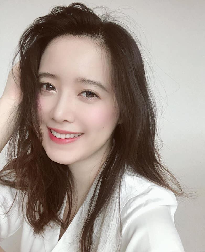 Trịnh Sảng - Song Hye Kyo thăng hạng nhan sắc sau chia tay: Phụ nữ đẹp nhất khi không thuộc về ai-6
