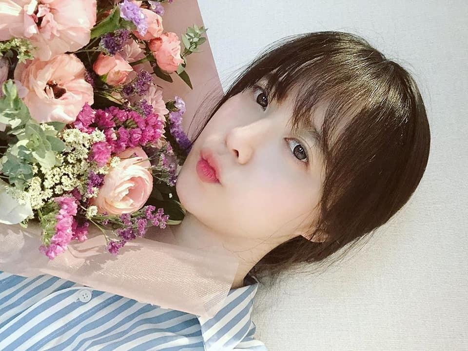 Trịnh Sảng - Song Hye Kyo thăng hạng nhan sắc sau chia tay: Phụ nữ đẹp nhất khi không thuộc về ai-7