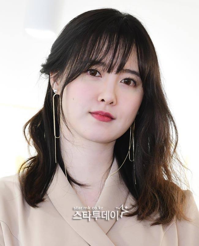 Trịnh Sảng - Song Hye Kyo thăng hạng nhan sắc sau chia tay: Phụ nữ đẹp nhất khi không thuộc về ai-5