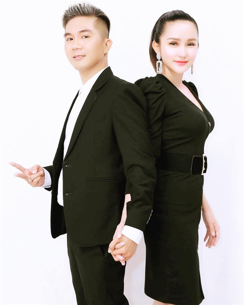 Có mấy người như nhạc sĩ Khánh Đơn: Lấy vợ mới nhưng vẫn nuôi bố vợ cũ-6