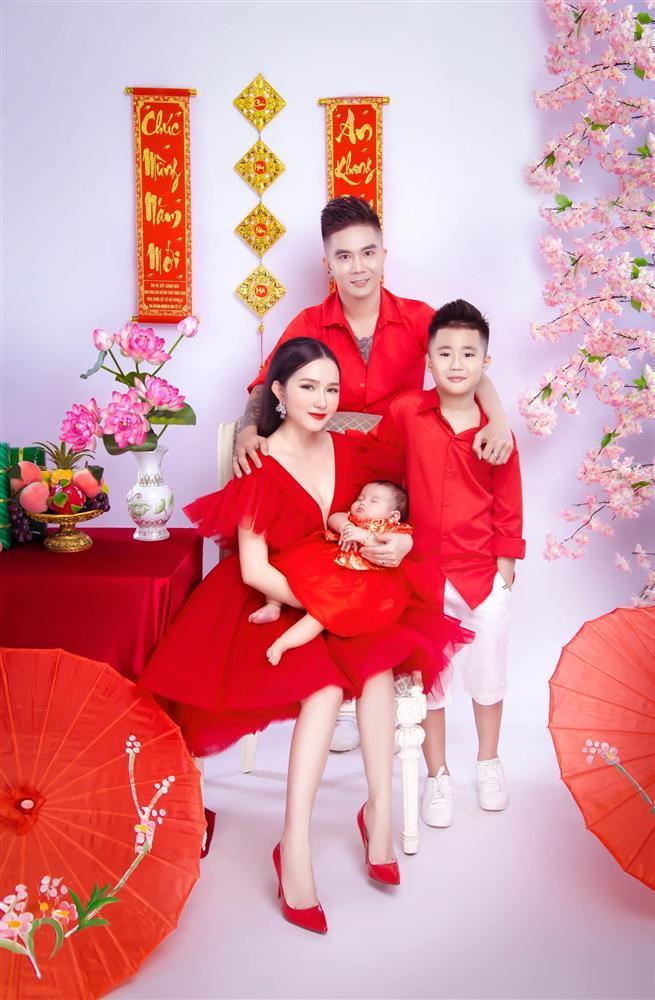 Có mấy người như nhạc sĩ Khánh Đơn: Lấy vợ mới nhưng vẫn nuôi bố vợ cũ-9