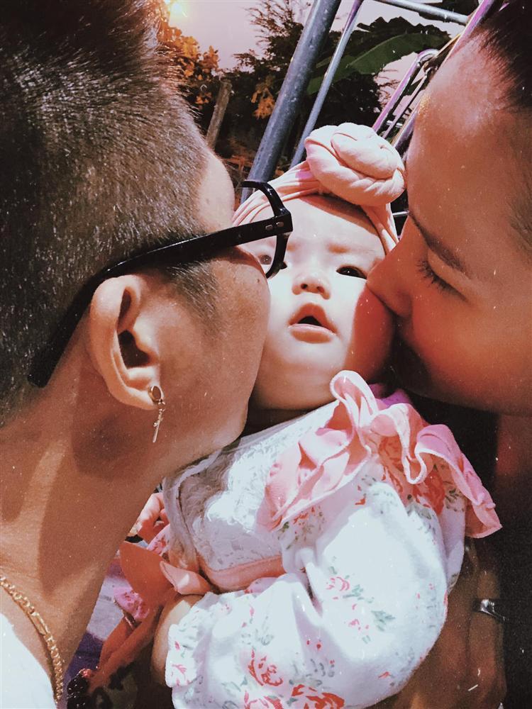 Có mấy người như nhạc sĩ Khánh Đơn: Lấy vợ mới nhưng vẫn nuôi bố vợ cũ-8