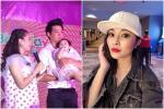 Bạn gái Phùng Ngọc Huy tiết lộ thay mặt người yêu về Việt Nam thăm con gái Mai Phương