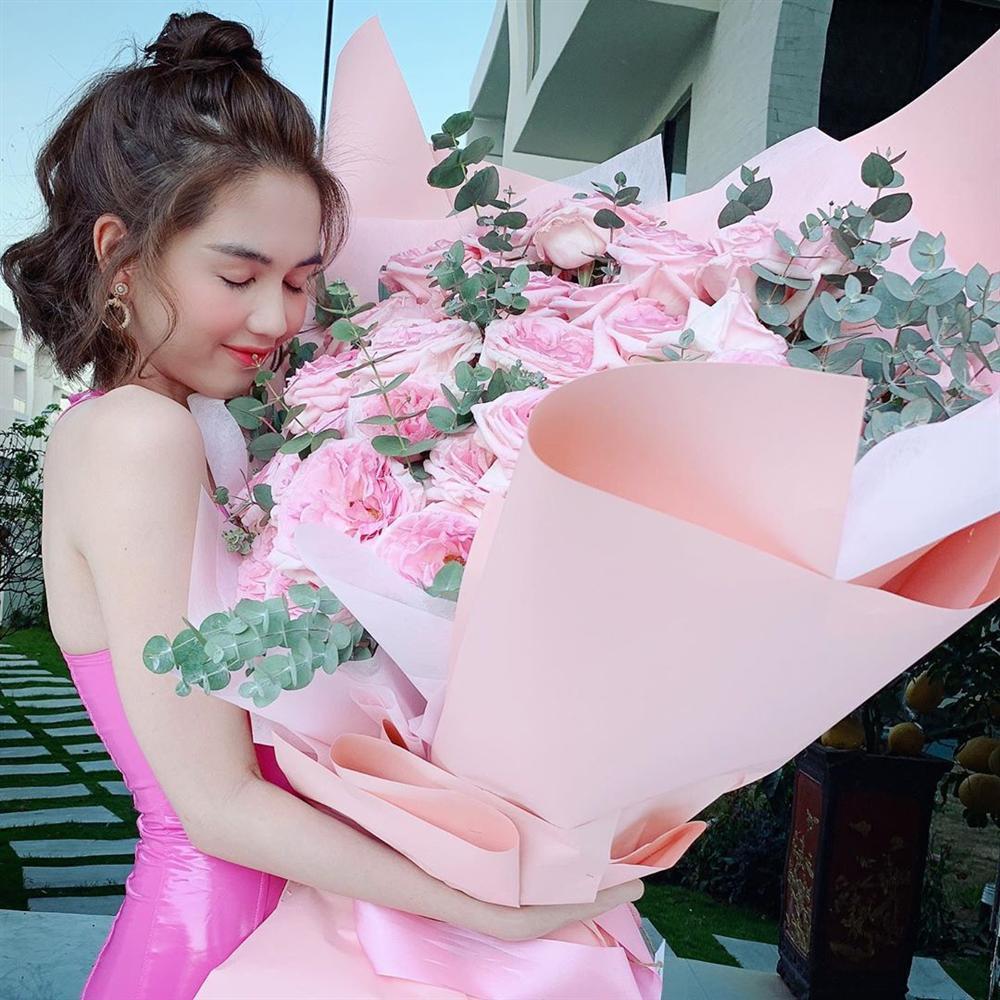 Chị ruột Ngọc Trinh úp mở kế hoạch em gái sắp lấy chồng-4