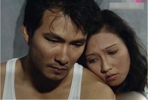 Loạt mỹ nhân Việt biến mất khỏi màn ảnh sau vai diễn nổi tiếng-1