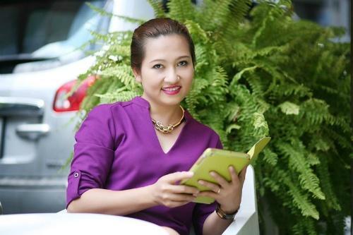 Loạt mỹ nhân Việt biến mất khỏi màn ảnh sau vai diễn nổi tiếng-2