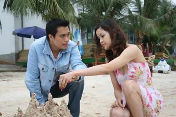 Loạt mỹ nhân Việt biến mất khỏi màn ảnh sau vai diễn nổi tiếng-7