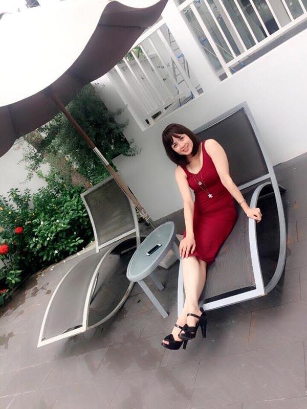 Loạt mỹ nhân Việt biến mất khỏi màn ảnh sau vai diễn nổi tiếng-8