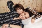 Một tay che chở Hari Won trước sóng gió, Trấn Thành đã có bao nhiêu lần bênh vực vợ yêu?
