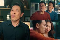 Dàn sao Việt lật tẩy bản chất của nhau trong trailer phim 'Tiệc Trăng Máu'
