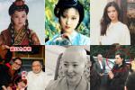 Mỹ nhân đẹp nhất lịch sử Hong Kong: Bị xã hội đen khống chế, vứt bỏ con mới lọt lòng-15