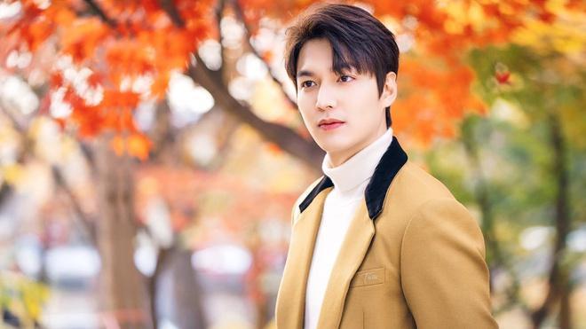 Hyun Bin, Lee Min Ho kiếm tiền như thế nào cho mỗi tập phim?-1