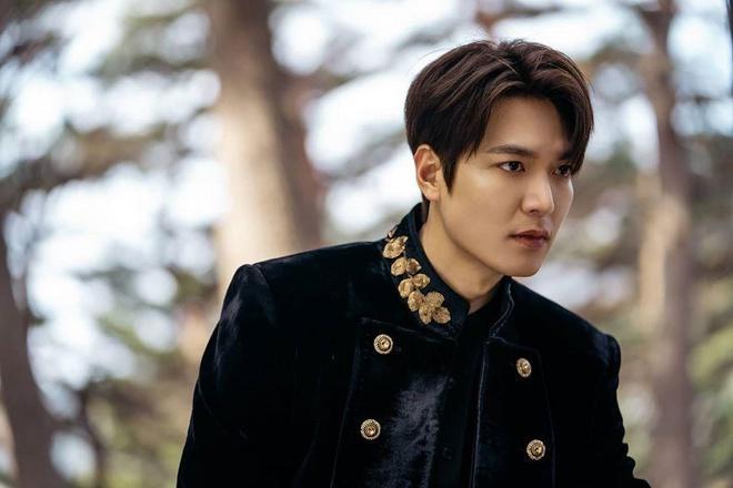 Hyun Bin, Lee Min Ho kiếm tiền như thế nào cho mỗi tập phim?-2