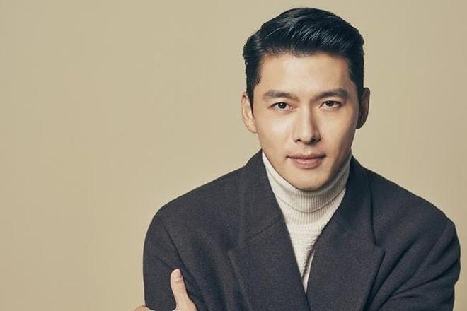 Hyun Bin, Lee Min Ho kiếm tiền như thế nào cho mỗi tập phim?-3