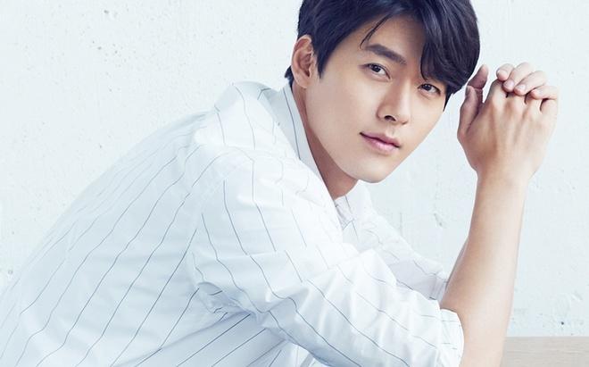Hyun Bin, Lee Min Ho kiếm tiền như thế nào cho mỗi tập phim?-4