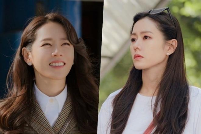 Hyun Bin, Lee Min Ho kiếm tiền như thế nào cho mỗi tập phim?-5