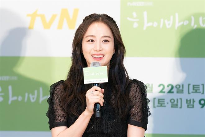 Hyun Bin, Lee Min Ho kiếm tiền như thế nào cho mỗi tập phim?-7