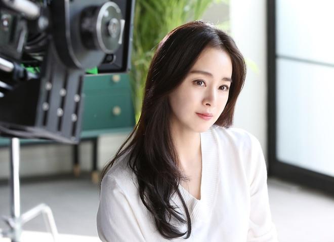 Hyun Bin, Lee Min Ho kiếm tiền như thế nào cho mỗi tập phim?-8