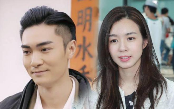 3 yêu râu xanh gây náo loạn TVB vì bị tố quấy rối tình dục bạn diễn-4
