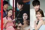 Tranh cãi bủa vây loạt phim truyền hình ăn khách Hàn Quốc-4